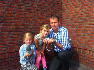 marco_met_dochters