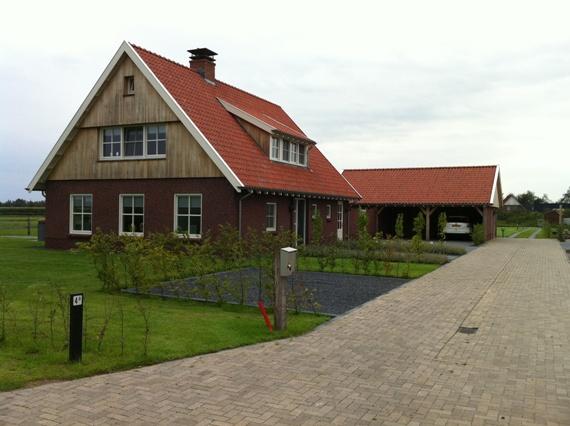 nieuwe_huis