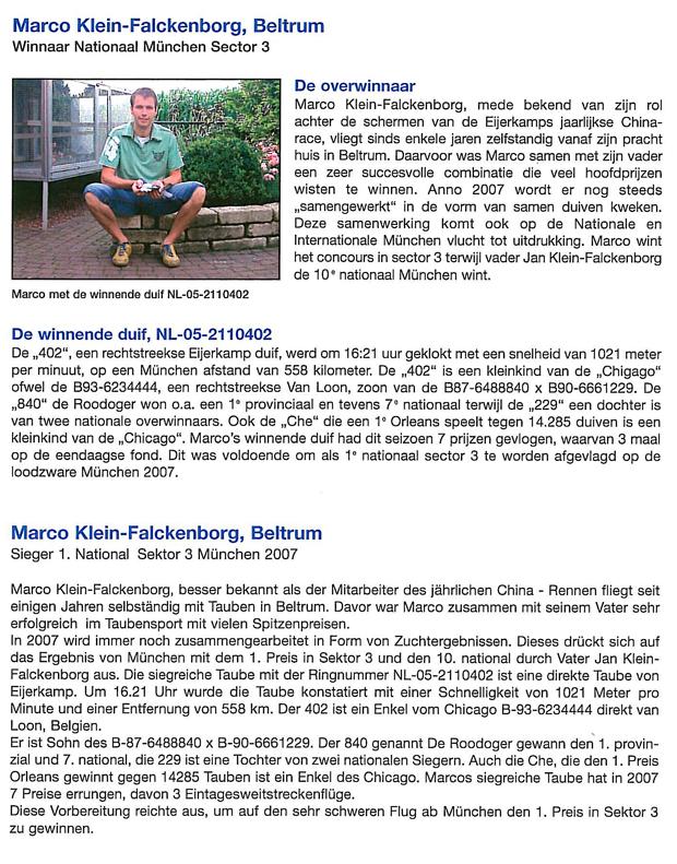 reportage_munchen_2007